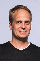 Bernd Ullrich Nümbrecht
